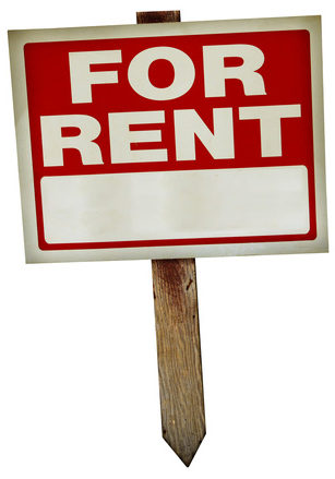 for-rent-sign-2-1147396